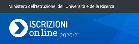 Immagine-iscrizioni-2020-21