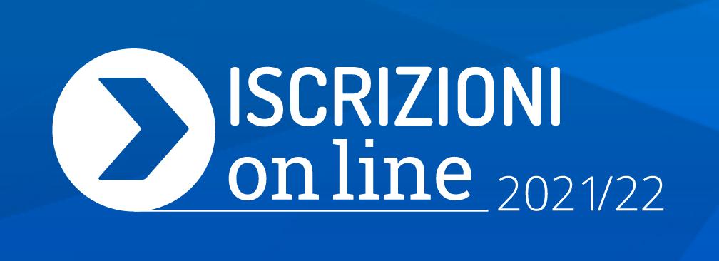 Iscrizioni on-line 2021/22 – I.C. San Paolo D'Argon (BG)
